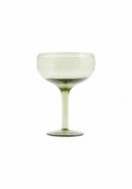 House Doctor cocktailglas Universal